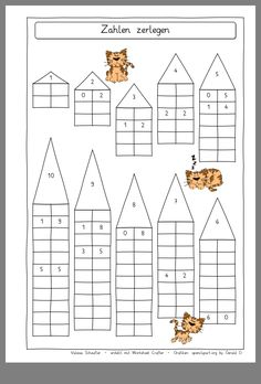 Learning Techniques, Teaching Methods, Teaching Strategies, Kids Math Worksheets, Classroom Activities, Activities For Kids, Effective Classroom Management, Classroom Management Plan, Math Addition