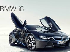 A collection of BMW Supercar HD wallpapers for your desktop. BMW car wallpapers come with size. BMW represents a new generation sports car Bmw I8, Convertible, 2017 Bmw, Cars 2017, New Bmw, Branding, Automotive Photography, Bmw Cars, Car Car