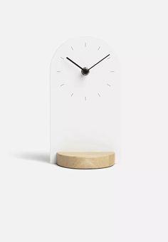 Sometime Clock