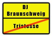 Hier ist einiges zum DJ in Braunschweig zu finden.