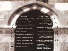 Gurdjieff - De Hartmann Piano Music