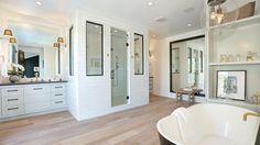 NestQuest | Open House: Joe Jonas Buys Modern Farmhouse-Style Home
