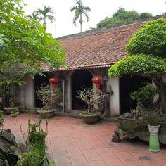 Battrang-ceramic-village (9)