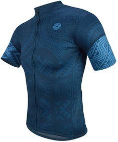 Amazon.com: Cycling Jersey Men Cool Dry Bike Jerseys Pro Cycling Jerseys with Pockets Navy Blue (5XL): Sports & Outdoors Cycling Wear, Bike Wear, Cycling Clothing, Pro Cycling, Cycling Jerseys, Cycling Outfit, Sports Jersey Design, Jersey Outfit, Training Plan