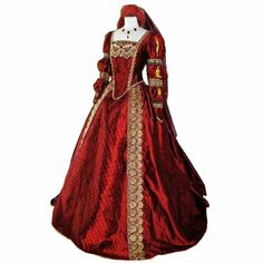 Cheap renaissance dress, Buy Quality gothic cosplay directly from China costume renaissance Suppliers: Customer-made Vintage Costumes Renaissance Dresses Steampunk dress Gothic Cosplay Halloween Dresses Tudor Dress, Gothic Dress, Renaissance Dresses, Medieval Dress, Renaissance Fashion, Tudor Fashion, Scarlett Dresses, Steampunk Dress, Halloween Dress