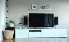 Bestå  IKEA  IMG_1262red2.jpg (1600×992)