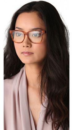 Super Sunglasses People Glasses $154