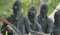 Breaking News: Six Kidnapped on Abuja-Kaduna Expressway