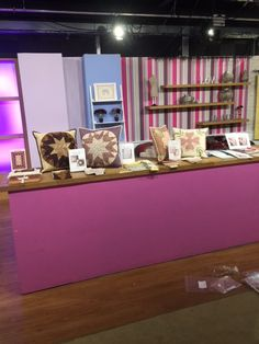 Did you catch Julie and Sue on Hochanda this morning? Here's our fabulous set. Click the link to re-watch the show! Art And Hobby, Craft Supplies, Workshop, Arts And Crafts, Watch, News, Tv, Link, Creative