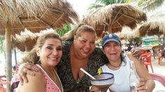 All inclusive day pass to Big Mama Beach Club Jamaica Cruise, Cruise Port, Norwegian Breakaway, Mexican Peso, Western Caribbean Cruise, Jogging Track, Water Playground, Costa Maya, Belize City