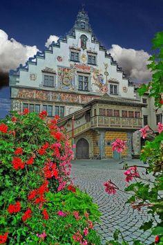 Strichmädchen aus Bamberg