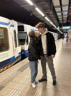 Wanting A Boyfriend, Future Boyfriend, Relationship Goals Pictures, Cute Relationships, Cute Couples Goals, Couple Goals, Cute Couple Pictures, Couple Photos, The Love Club