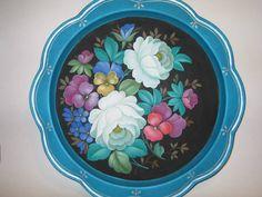 Панно Ирины Никитиной Decorative Paintings, Plates, Tableware, Licence Plates, Dishes, Dinnerware, Griddles, Tablewares, Dish