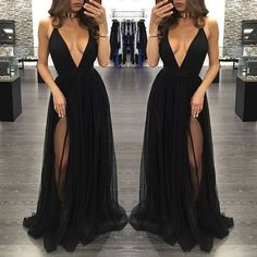 nice formal dresses long 15 best outfits