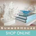 House of Turquoise: Lily Mae Design