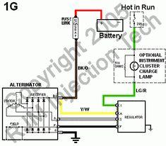 wiring diagram 1996 honda accord harness door arresting civic on honda wiring harness diagram. Black Bedroom Furniture Sets. Home Design Ideas