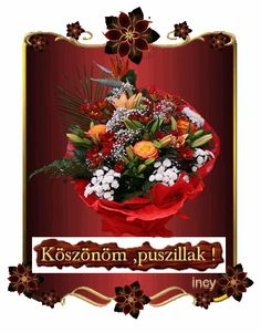 Beautiful Roses, 4th Of July Wreath, Animals And Pets, Floral Wreath, Happy, Flowers, About Me Blog, Gud Morning Images, Be Nice