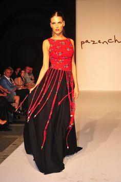 Pazenchi Afghan Dresses, Estilo Fashion, Women Wear, Style Inspiration, Couture, Clothes For Women, Formal Dresses, My Style, Womens Fashion