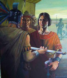 mormon-becomes-captain-mormon-2-1-2.jpg (1622×1884)