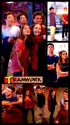 lab rats elite force the attack part 2