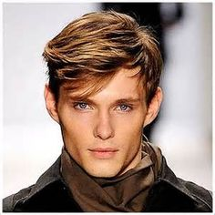 2015 teen boys haircuts for wavy hair - Yahoo Image Search Results