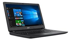 Awesome Asus Chromebook Flip 2017: Acer Aspire ES 15, 15.6″ HD, Intel Core i3-6100U, 4GB DDR3L, 1TB HDD, Windows ...  2 in 1 Laptops Check more at http://mytechnoworld.info/2017/?product=asus-chromebook-flip-2017-acer-aspire-es-15-15-6%e2%80%b3-hd-intel-core-i3-6100u-4gb-ddr3l-1tb-hdd-windows-2-in-1-laptops