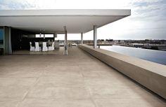 Viva NR. 21 by @Emil_Group  #indoor #outdoor #tiles #tegels #tuintegels  http://www.tegels.nl/6287/tegels/sassuolo-modena/viva-srl.html