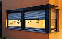 http://www.doorandstore.com/#!motorlu-panjur-sistemleri/cu1n linkinde Door and Store'a ait Motorlu Panjur ve Panjur Sistemleri hakkında bilgiler ve görsellere ulaşabilirsiniz.