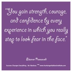eleanor roosevelt quotes   The best insprational quotes by Eleanor Roosevelt