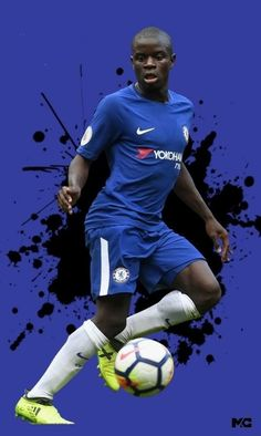 Get Helpful Tips About Football That Are Simple To Understand. Football is a great sport that people really enjoy. Chelsea Football, Chelsea Fc, College Football, N Golo Kante, European Soccer, Watch Football, Zinedine Zidane, West London, Tottenham Hotspur
