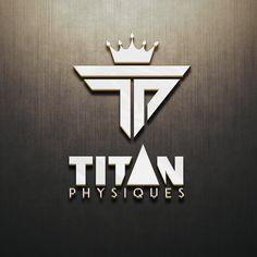 TitanPhysique