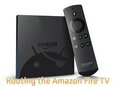 rooting-amazon-fire-tv