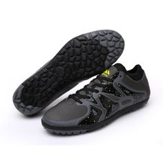 New Mens Training Soccer Shoes TF Turf Indoor Soccer Football Shoes Sports  Shoes 590a572e13425