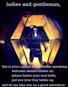 Ahhhh, Justin Bieber<3