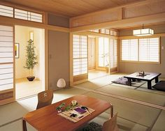 asian decor and oriental interior decorating ideas for modern rooms