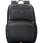 Shop Staples® for Solo® Urban Backpack, 17''. Enjoy everyday low prices and get everything you need for a home office or business.