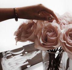 Image about pink in Mi estilo by