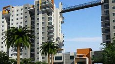 Ramky 1 North 2BHK Apartments & 3BHK Apartments for sale in Yelahanka, Bangalore BMRDA Approved Layouts Apartments for rent in Bangalore House for rent in Bangalore Individual House for sale in Bangalore Plots for sale in Bangalore For More: https://www.bangalore5.com/project_details.php?id=265