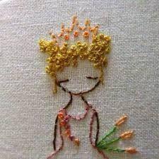 Картинки по запросу lili popo free pattern