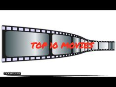 Top 10 Most Influential Events in World History - YouTube