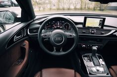Weiß, grau, braun? Entscheiden Sie selbst und profitieren Sie von den Audi GW:plus Konditionen. Mehr dazu unter: http://www.autohaus-nauen.de/760266-2/. #AudiA6 #A6ugenweiden #GWplus #AudiMeerbusch #Audi #AutohausNauen #NauenIstAnders ---------------------------------- Kraftstoffverbrauch kombiniert: 7,1-4,4 l/100km / CO2-Emissionen kombiniert: 169-114 g/km // www.audi.de/DAT-Hinweis