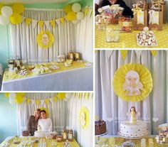 1 million+ Stunning Free Images to Use Anywhere Butterfly Party, Free To Use Images, Party Table Decorations, Baby Shower, Ideas Para Fiestas, First Holy Communion, Yellow Wedding, Party Planning, Girl Birthday