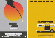 Encoded Movie Posters To Guess