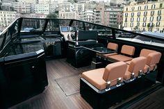 #EVO #EVOyachts #Yacht #Yachts #LuxuryBoats