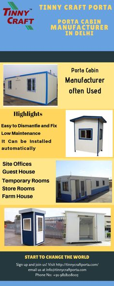 7 Best Portacabin Images Portable Cabins Timber Cabin Container House