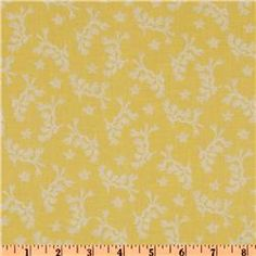 yellow fabric option