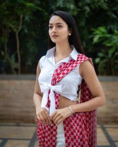Shanvi Beautiful Indian Kannada Actress Model - Indian Actress  IMAGES, GIF, ANIMATED GIF, WALLPAPER, STICKER FOR WHATSAPP & FACEBOOK