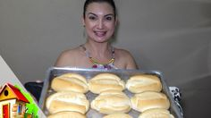 Como Fazer Pão Caseiro  Francês (Receita Culinaria-em-Casa https://retornosms.com.br/receitas/como-fazer-pao-caseiro-frances-receita-culinaria-em-casa/