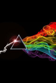 I Like It Nice And Colorful...Always From Now To Eternity !... http://samissomarspace.wordpress.com