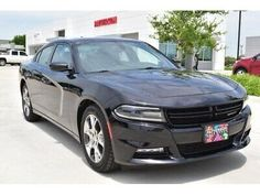 Sedan, Dodge Charger Sxt, Modern Muscle Cars, Cool Suits, Pitch, Really Cool Stuff, Trucks, Vehicles
